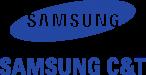 삼성물산.png