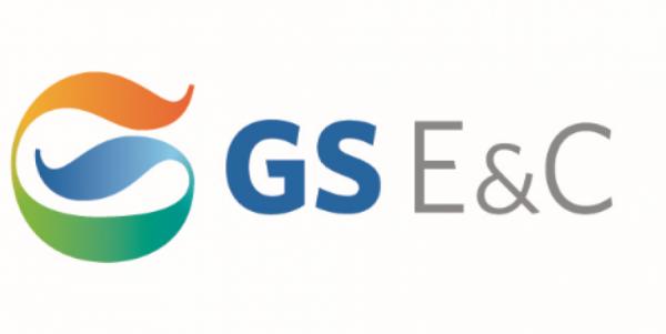 GS건설(가로형).png