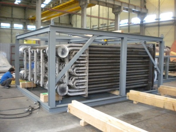 STEAM SUPERHEATER TUBE BUNDLE (KNPC KUWAIT).JPG